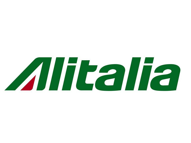Alitalia investe sulla Germania. Nuovi voli per Berlino, Dusseldorf da Roma, Milano Linate e Venezia