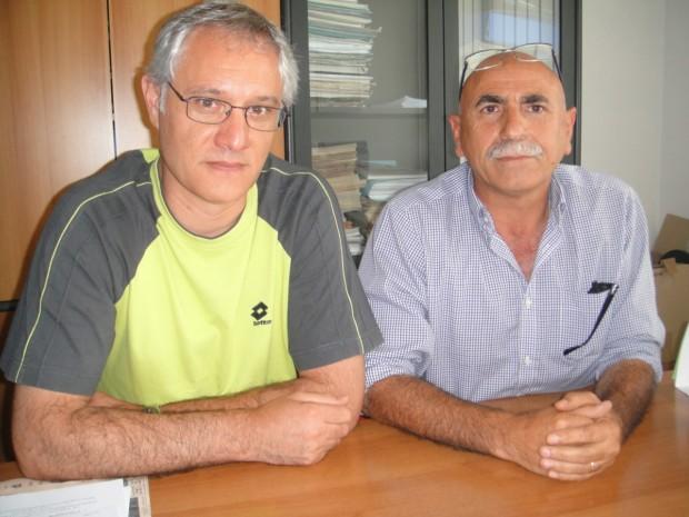 VITTORIA. CNA su chiusura agenzia decentrata di Riscossione Sicilia
