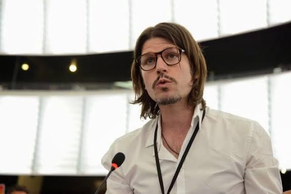 Formazione professionale in Sicilia. Interrogazione in Commissione Europa
