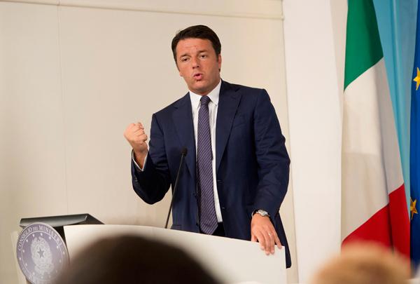 """On. Bono: """"L'inutilità dello jobs act. Se Copernico fosse vivo avrebbe querelato Renzi per calunnia"""""""