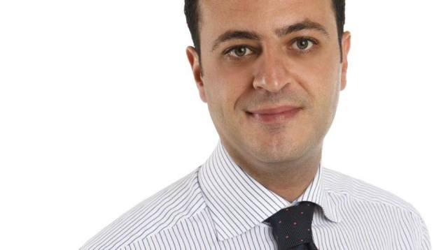 On. Minardo: Sblocca Italia grande opportunità per la provincia di Ragusa