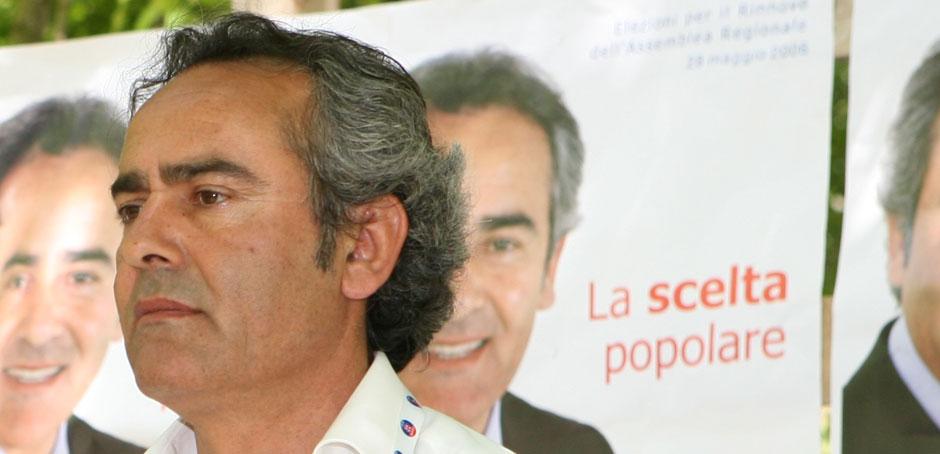 """L'On. Ragusa scrive a Crocetta: """"L'Imu agricola rischia di sconvolgere il tessuto produttivo e sociale della nostra isola"""""""