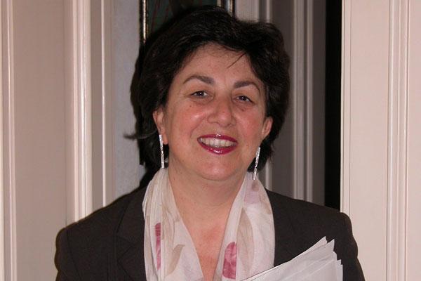 """Padua (PD): """"Commissione Igiene e Sanità del Senato approva il disegno di legge sull'autismo"""""""