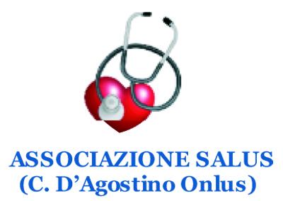 Salus chiede che vengano effettuate ispezioni nel comune di Messina
