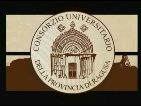 Consorzio Universitario Ibleo. CGA annulla ordinanza Tar Catania per mancato contributo integrativo 2013