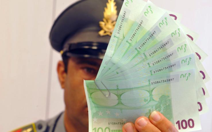 Sequestrati 119,035 Kg. di cocaina purissima al porto di Gioia Tauro