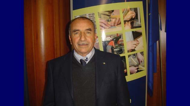 CNA Ragusa: la beffa del Piano giovani Sicilia