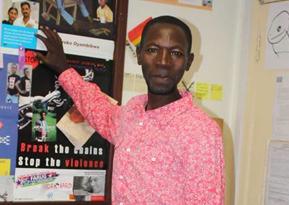 Uganda: la Corte Costituzionale rigetta la legge anti-gay