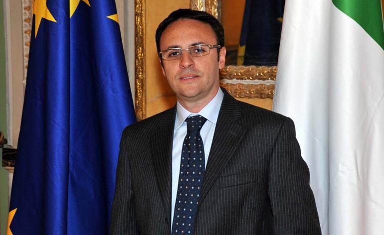 Sfiducia Crocetta. Figuccia (FI): lo chiede la gente, Sicilia devastata dall'inettitudine del governatore