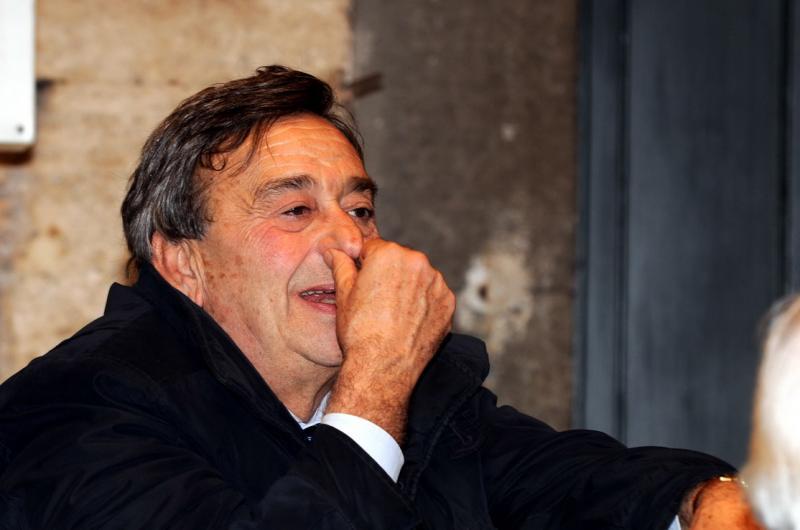 Il Presidente Riggio sui disservizi causati dalle agitazioni del personale Alitalia