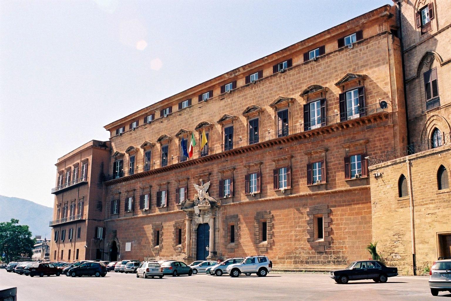 Famiglia. Figuccia (FI): domani a Palermo il primo open day