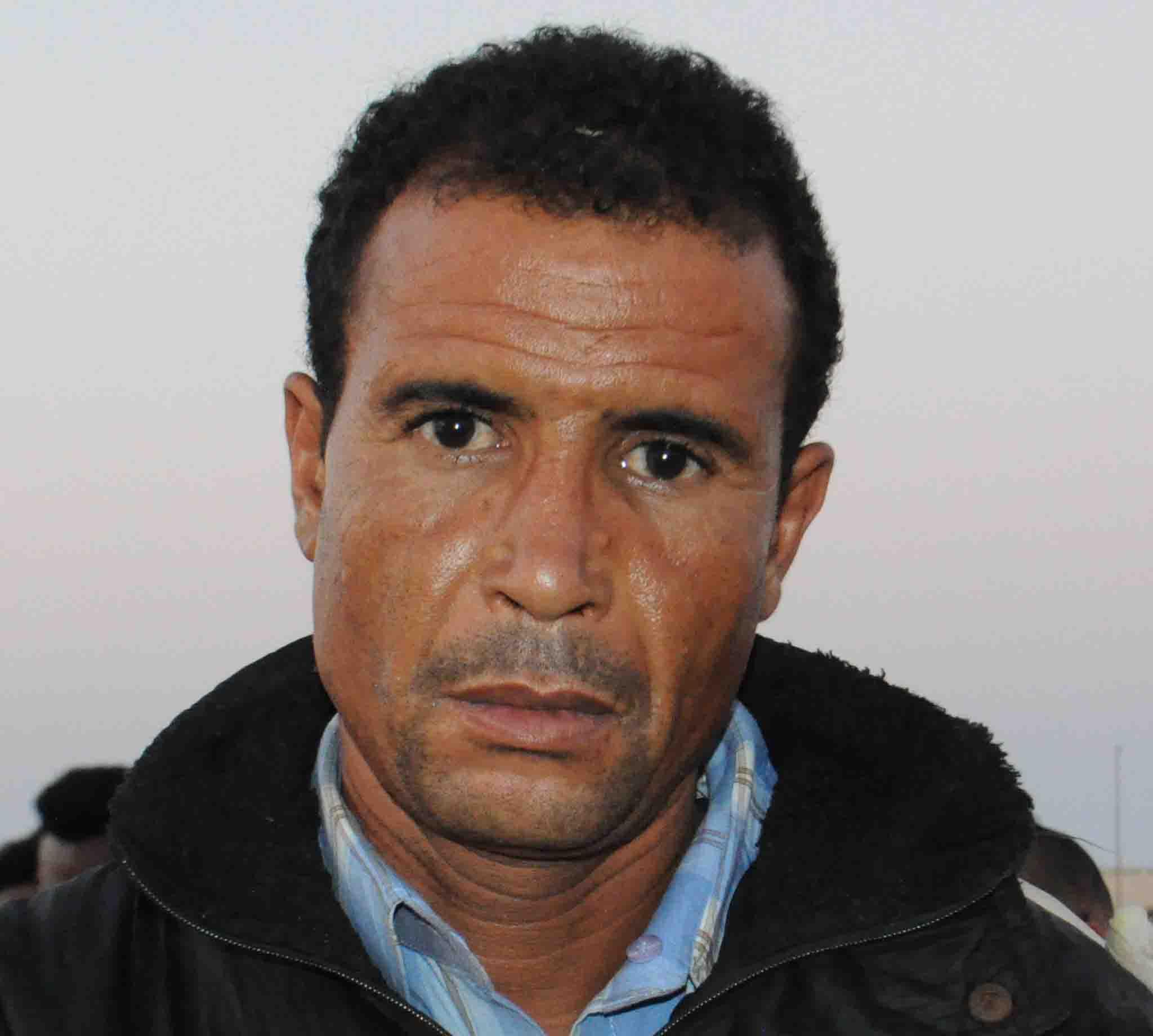 Fermato scafista tunisino. Aveva i soldi cuciti nei pantaloni per non farseli sequestrare