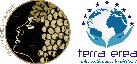 Far conoscere i sapori e gli angoli più nascosti di Caltagirone alla Fiera del turismo di Torino