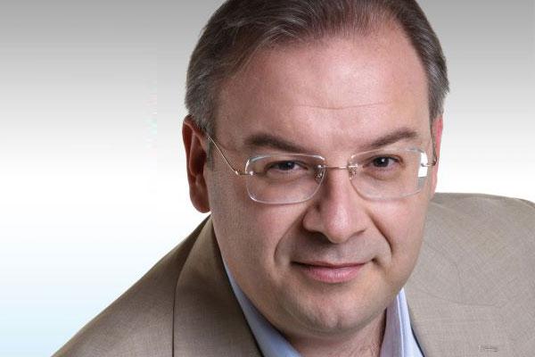 Gianluca Manenti è il nuovo presidente provinciale Confcommercio Ragusa
