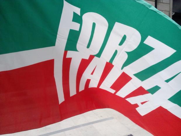 Dl sblocca Italia. Forza Italia: ennesima operazione di facciata, sblocca solo qualche opera