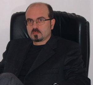 Il caso Chirurgia al Busacca di Scicli, interviene il presidente del collegio Ipasvi