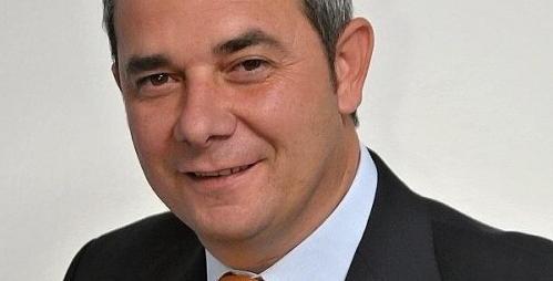 Michele Mancuso (FI) prende le distanze su nomina di Pippo Fallica