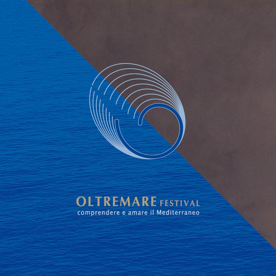 Al via Oltremare, il Festival per comprendere e amare il Mediterraneo