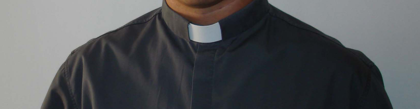 Sacerdote della Piana di Gioia Tauro arrestato per prostituzione minorile