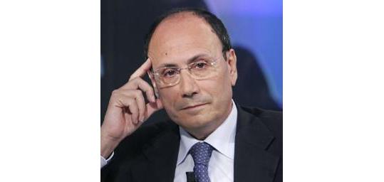 Jobs Act. Schifani (Ncd): Avevamo visto giusto nell'alleanza con Renzi