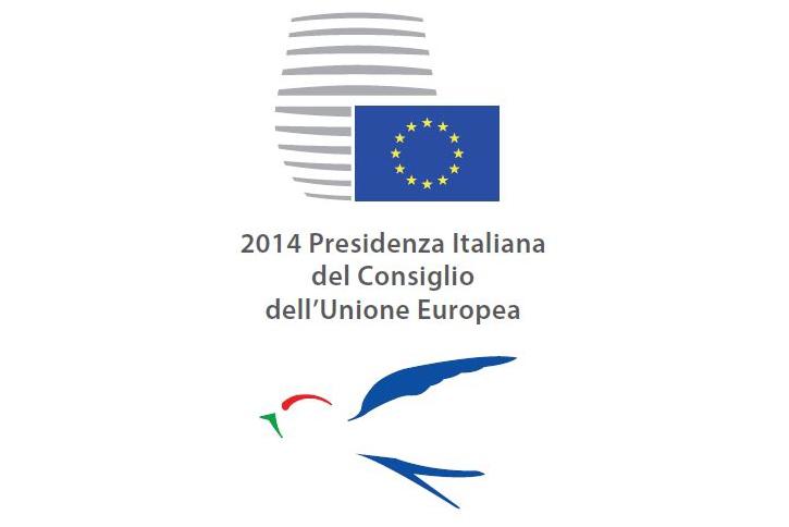 Semestre Italiano di Presidenza UE: Orlando a Siracusa apre lavori della Conferenza internazionale su confisca