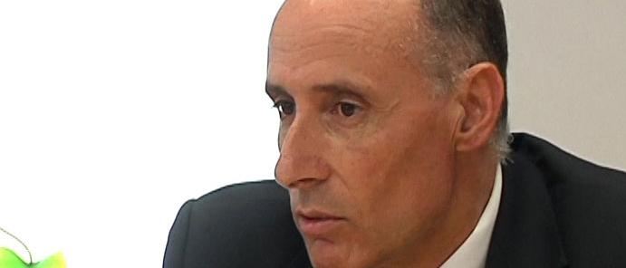 ASP Siracusa, Brugaletta su operazione antiassenteismo della GdF