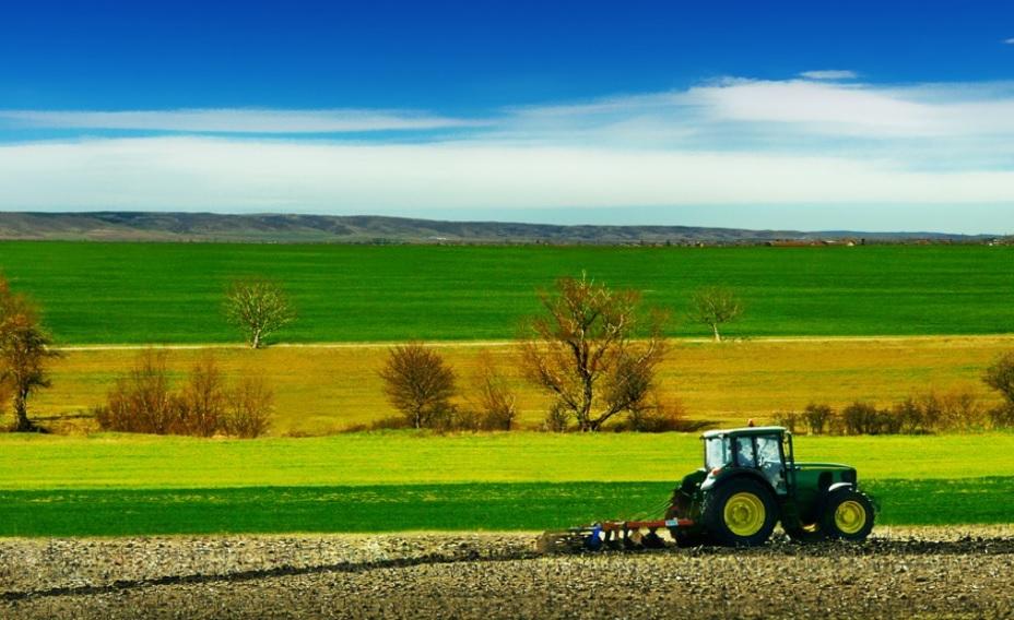 Agricoltura, riforma della Pac 2014-2020