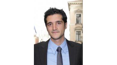 Lavoro: dalla Regione Sicilia nuove opportunità per i giovani