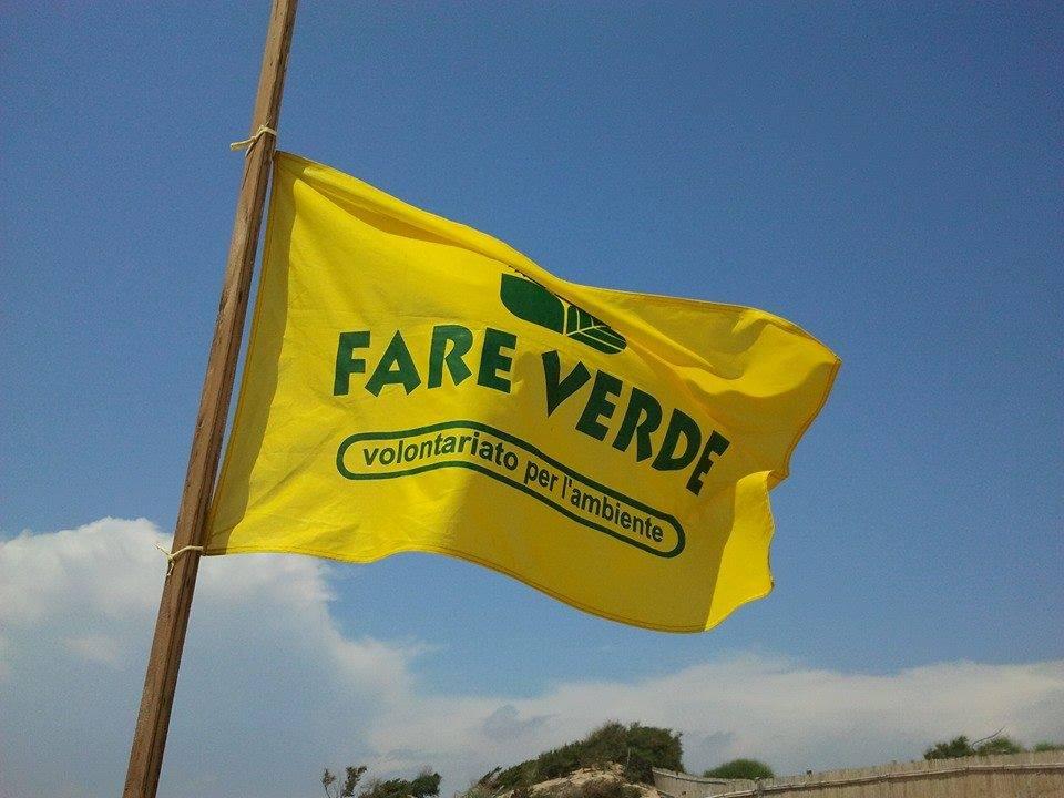 FareVerde Vittoria ritorna sulla questione del Centro Polivalente Raffa