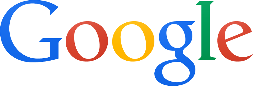 Cinque milioni di password Gmail pubblicate su internet