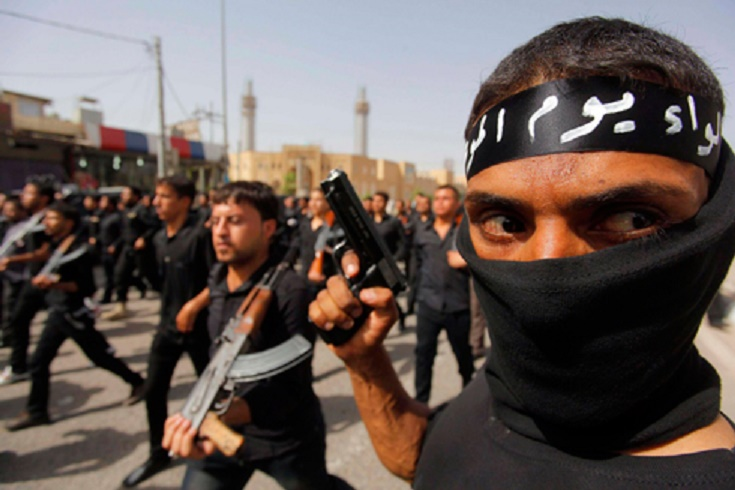 Al Abadi: scoperto complotto ISIS per attaccare le metropolitane di New York e di Parigi