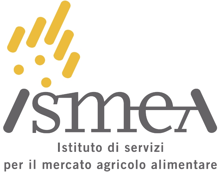 Ismea, export salumi: l'Italia conquista la leadership mondiale superando la Germania e punta all'espansione in USA, Canada e Giappone