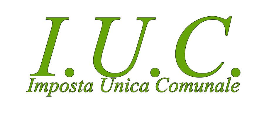 Rosolini, approvato regolamento comunale per l'applicazione dell'imposta Unica Comunale  (IUC)