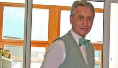 Il direttore generale ASP di Ragusa interviene sulla vicenda degli ambulatori oncologici di Comiso e Scicli