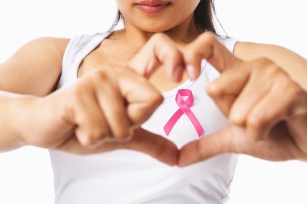 http://yourself.pianetadonna.it/alimentazione-prevenire-cancro-seno/