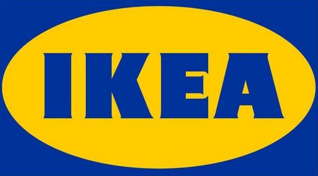 Afragola. Cerca di truffare l'Ikea manomettendo i cartellini dei prodotti. Carabinieri arrestano una 44enne
