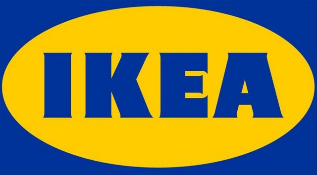 "IKEA richiama 380.000 ""Lavastoviglie"" difettose"