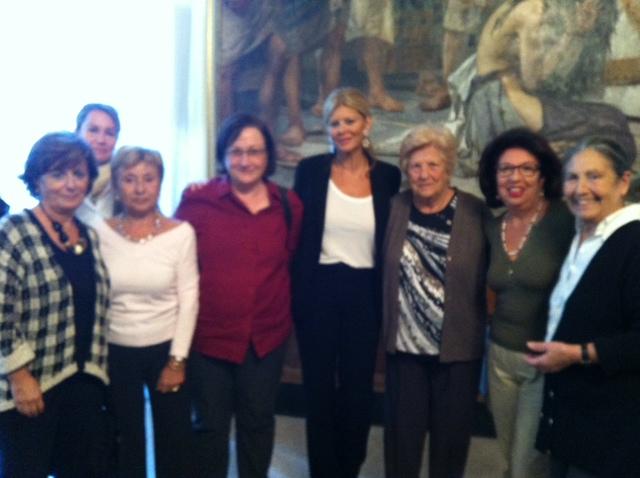 Le scuole di Catania protagoniste della parità di genere