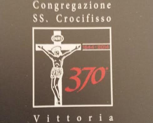 Congregazione SS Crocifisso – dal 600 al III° millennio –