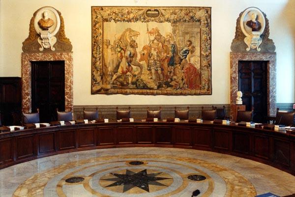 Consiglio dei Ministri approva le modifiche al codice Antimafia