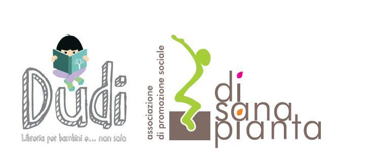 """Nasce a Palermo """"Le Mamme di Dudi"""" il primo spazio interattivo dedicato a mamme e bambini"""