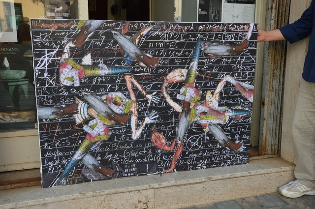 """Parte """"Le Vie dei Tesori"""": da venerdì visite a 1 euro in oltre 60 luoghi di Palermo"""