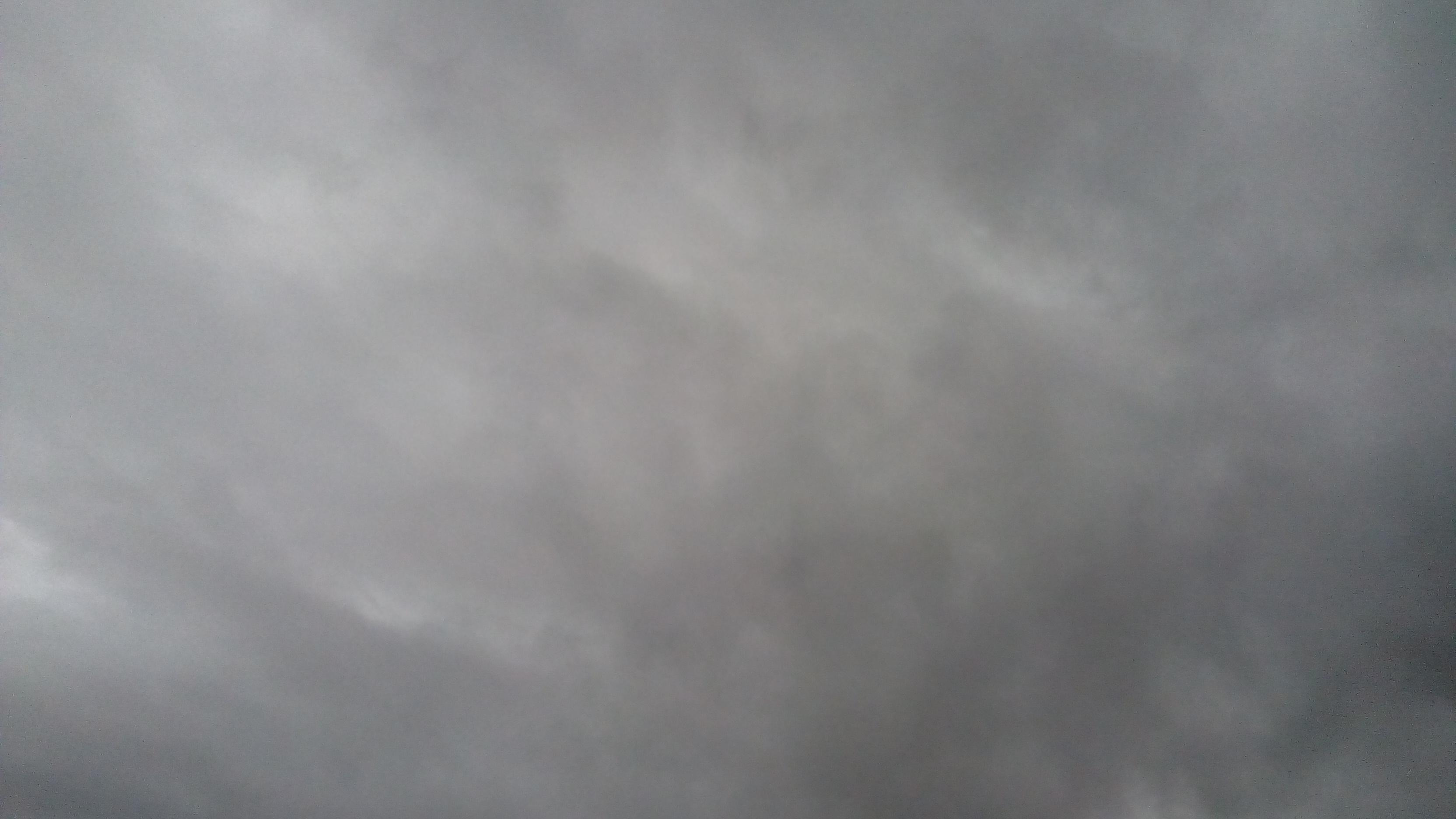 Maltempo: pioggia e venti forti al centro-sud e neve al nord