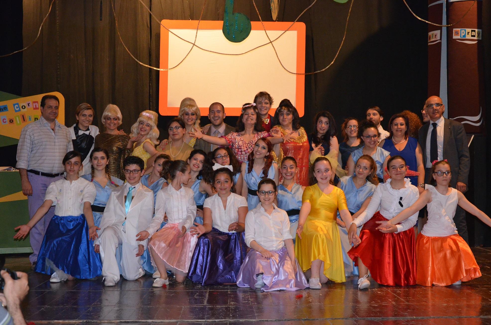 """Musica, al via l'attività degli """"Armonici"""" di Modica, associazione affiliata al Csen di Ragusa"""