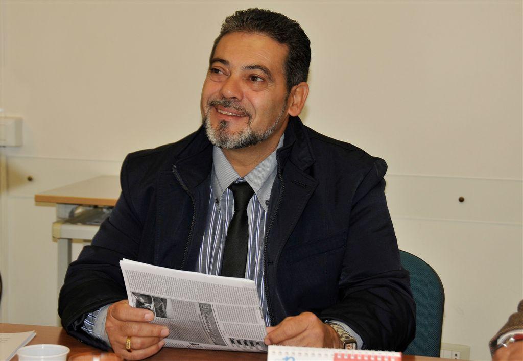 "Bruciatori a pellet per rispettare l'ambiente, Assipan Sicilia: ""Stipulata convenzione"""