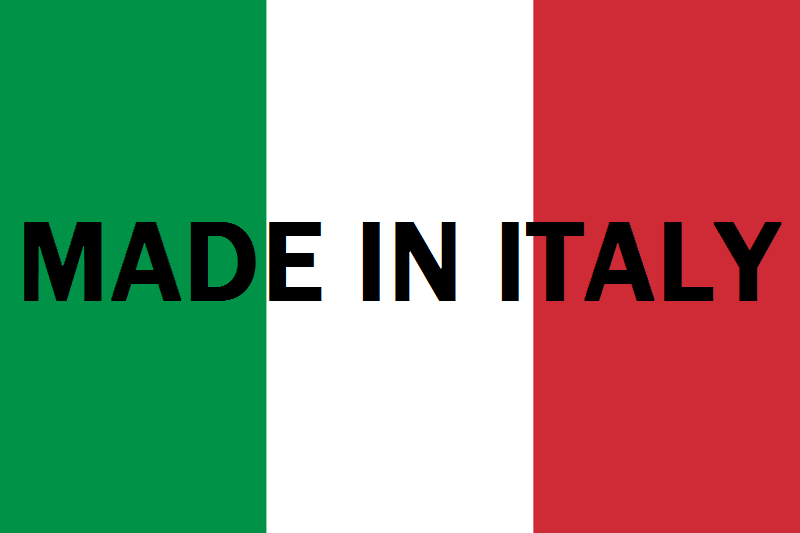 Chiaramonte Gulfi leader del made in Italy di qualità