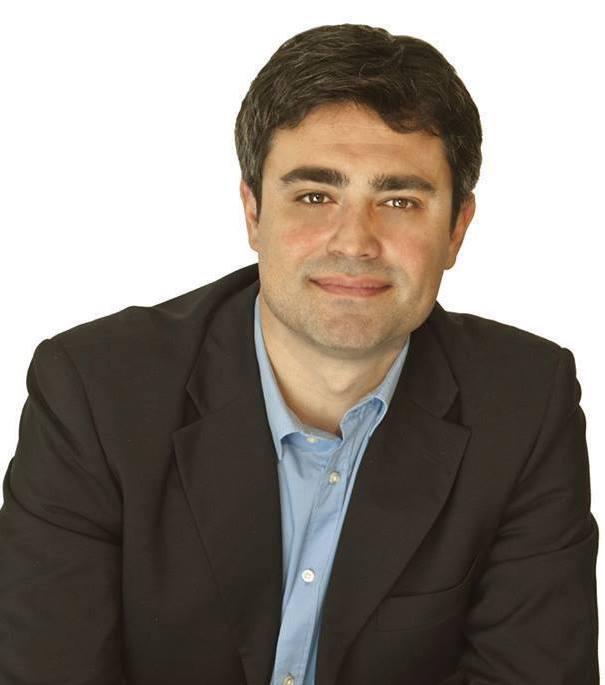 Mario D'Asta