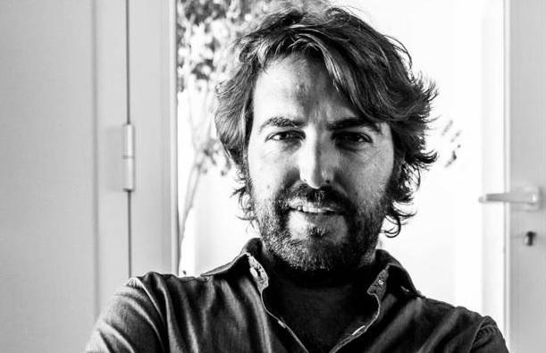 """Vicenza, il Premio """"Dedalo Minosse"""" all'architetto vittoriese Nunzio Gabriele Sciveres"""