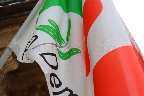 PD, mille Amministratori Locali DEM il 12 e 13 Gennaio a Torino