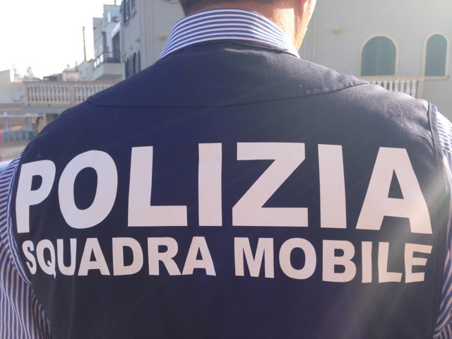 """Santa Croce Camerina, droga. Si sentivano i """"padroni"""" della strada,  arrestati 3 tunisini"""